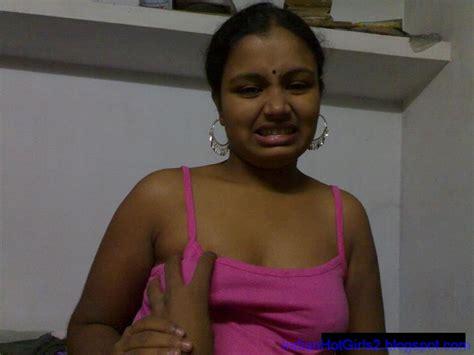 cites of malayali girls nude fucking photo